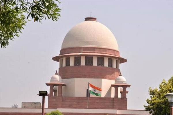 Letter-bomb: Maharashtra government will challenge the Bombay High Court order in the Supreme Court - Mumbai News in Hindi