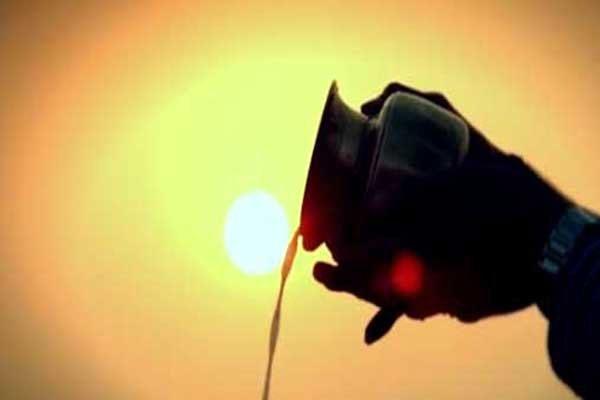 Keep these things in mind while worshiping Suryadev - Jyotish Nidan in Hindi