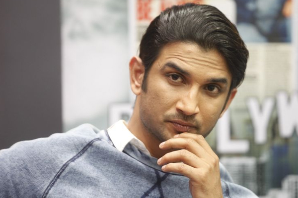 7 most iconic dialogues of Sushant Singh Rajput that will inspire you - Bollywood News in Hindi