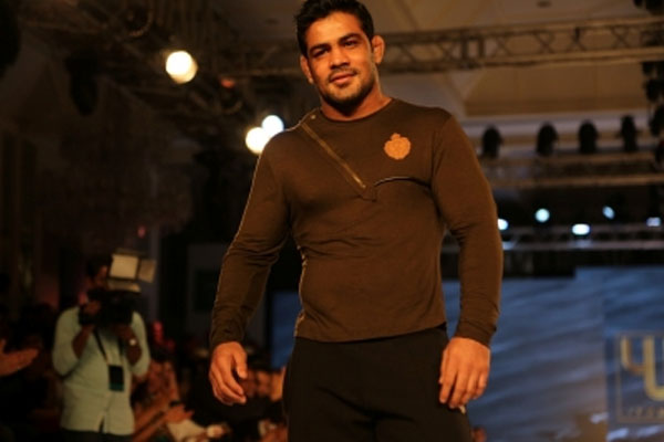 Lookout notice against Sushil may spoil the image of wrestling - coach - Delhi News in Hindi