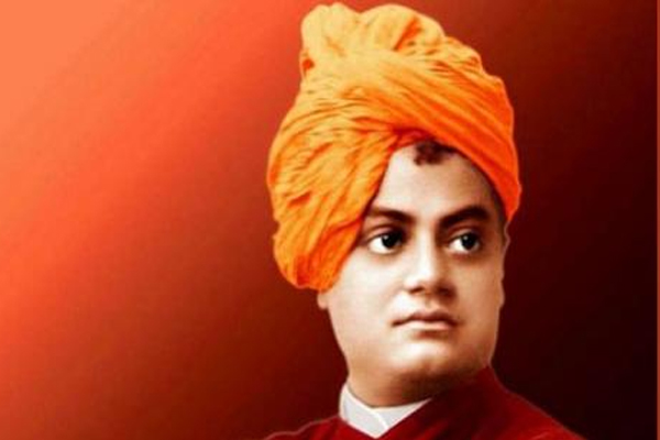 Youth Week organized from 13 to 19 January on Swami Vivekananda birthday - Shimla News in Hindi