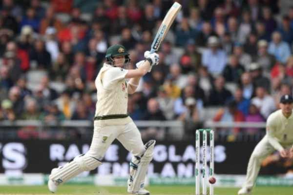 Sydney Test: Australia grip strong with 197 runs lead - Cricket News in Hindi