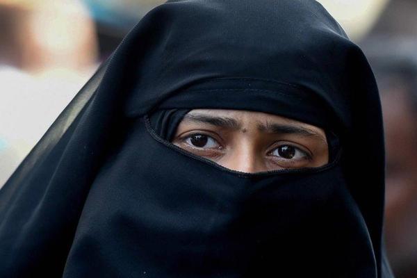 पंजाब: पति ने पत्नि से बोला तलाक तलाक तलाक, अब हमारे बीच कोई संबंध नहीं