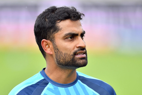 Tamim to skip New Zealand T20Is due to personal reasons - Cricket News in Hindi