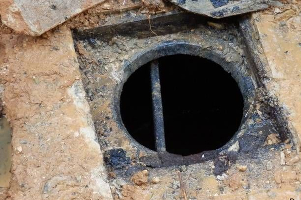 हरियाणा : सेप्टिक टैंक में सफाई करने उतरे 4 लोगों की दम घुटने से मौत