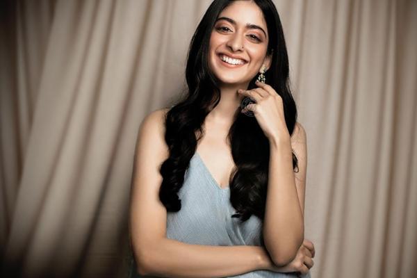 Tanya Maniktala: As actors we are a medium to tell the stories - Bollywood News in Hindi