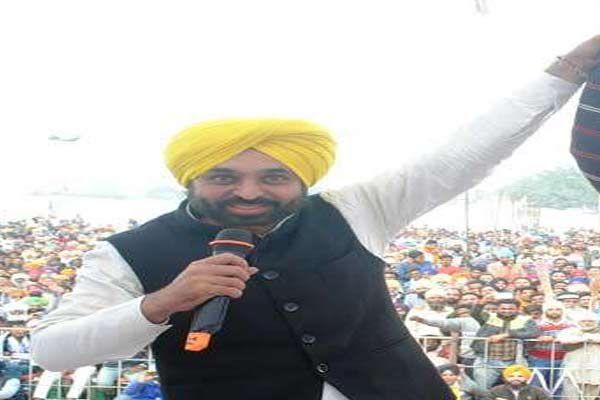 Punjab Election काका, साला बड़ा नाम करेगा और बापू को बदनाम करेगा