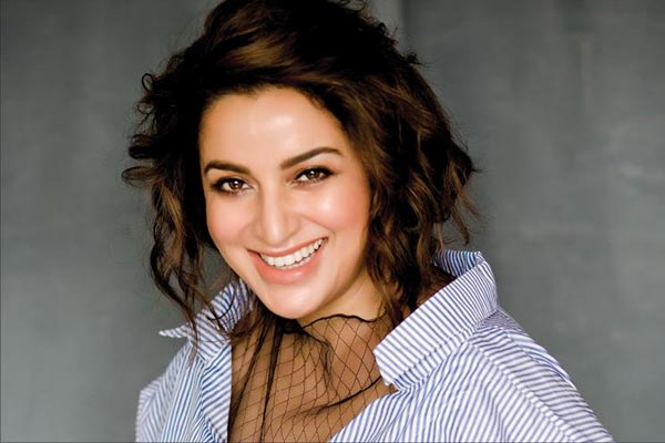 Unknown fact about Tisca Chopra - Bollywood News in Hindi