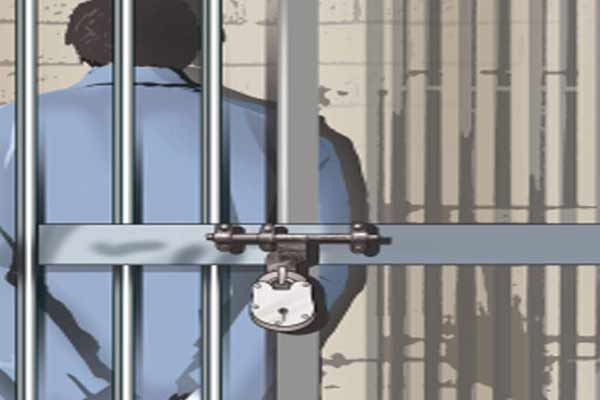 Teacher arrested in Jaipur for raping a minor girl - Jaipur News in Hindi