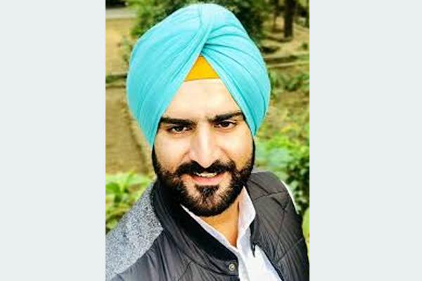 AAP ने लुधियाना सीट से तेजपाल सिंह को उम्मीदवार बनाया