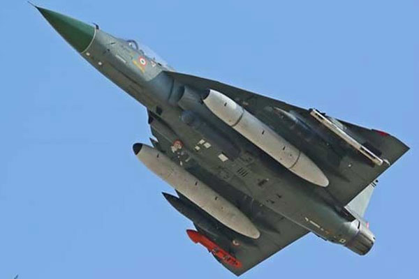 India approved the export of 156 defense weapons including Tejas - Bengaluru News in Hindi