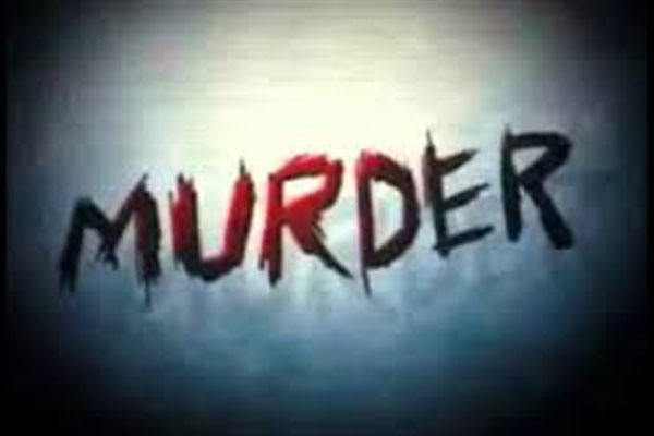 Temple caretaker murdered in Jaipur, hands and feet tied and cloth punched in mouth - Jaipur News in Hindi