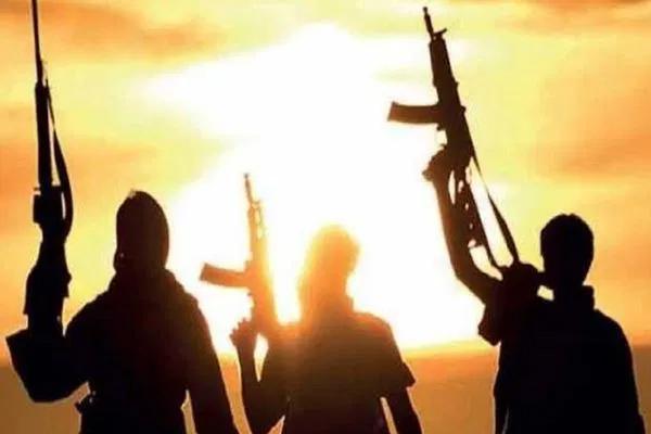 14 Taliban militants dead in Afghan airstrike - World News in Hindi