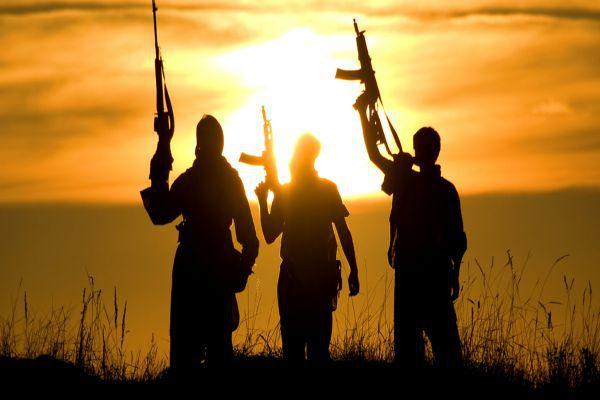 Kashmir: terror attack at National Conference MLAs house - Srinagar News in Hindi