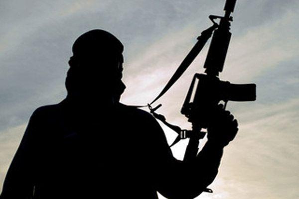 PoK leader reveals that Pakistan pays one crore per terrorist to cross LOC - Srinagar News in Hindi