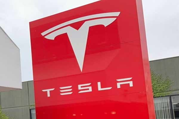 Tesla will get import duty exemption on investing in India - Automobile News in Hindi