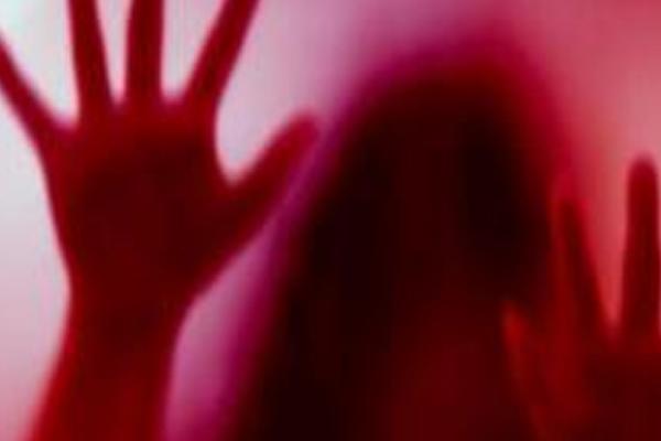 The acquaintance of the teacher molested - Jaipur News in Hindi