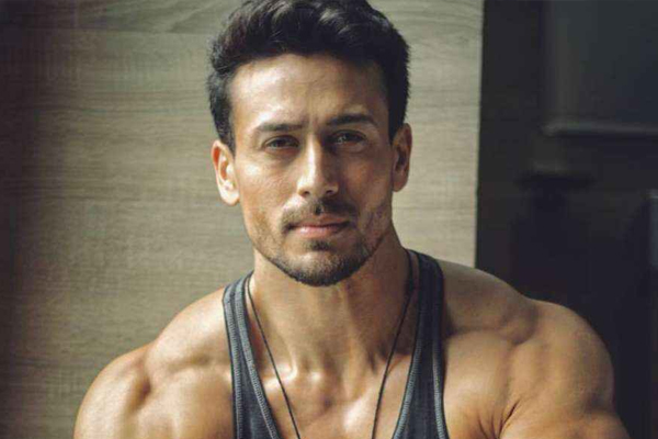 Tiger Shroff gears up for Baaghi 4 and Heropanti 2 - Bollywood News in Hindi