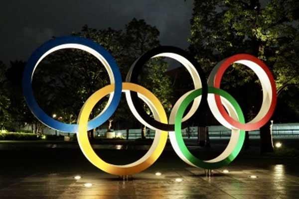 कोरोना वायरस के बढ़ते प्रकोप के बीच टोक्यो ओलंपिक में 100 दिन बाकी