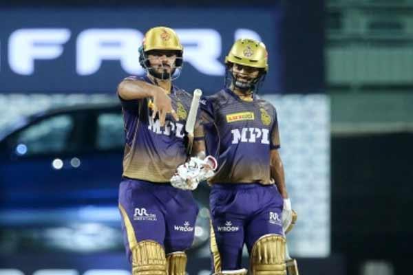 Top-order batsmen batted brilliantly: Morgan - Cricket News in Hindi