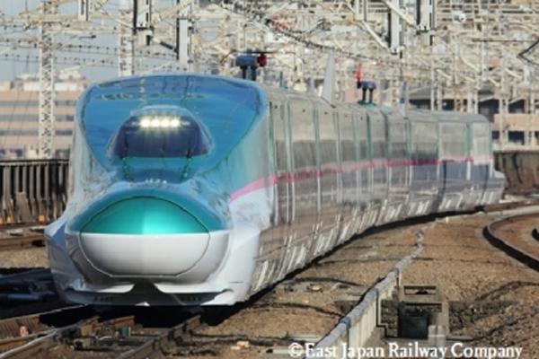 Delhi-Ahmedabad High-Speed Rail Corridor to pass through Gurugram - Gurugram News in Hindi
