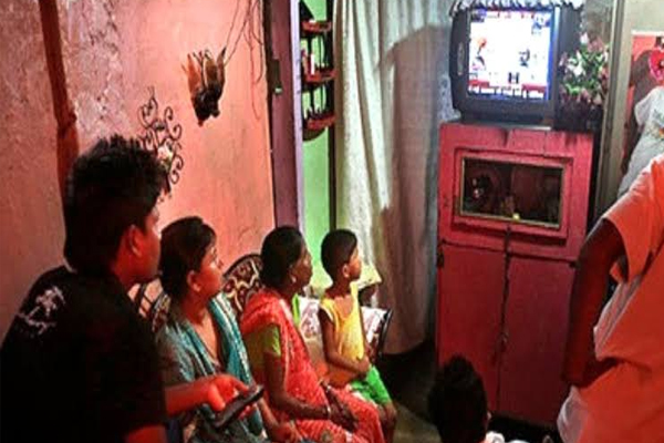 TRAI new tariff framework MRP of TV channel brought down to Rs 12 from Rs19 now - Delhi News in Hindi
