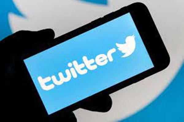 ट्वीटर इंडिया के एमडी और इंडिया हेड पर बुलंदशहर में मुकदमा दर्ज