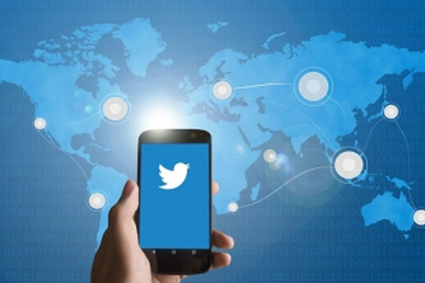 Twitter launches new tool to remove unwanted followers without blocking them - Gadgets News in Hindi