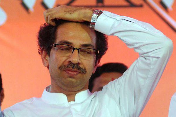 Uddhav on behalf of BMC suspense intact - Mumbai News in Hindi