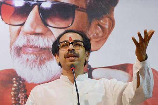 shiv sena will take a call on bjps president pick today - Mumbai News in Hindi