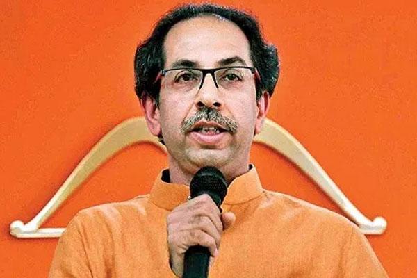 Uddhav is not welcome in Ayodhya - Vishwa Hindu Parishad - Lucknow News in Hindi