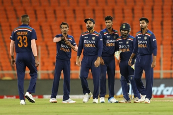Uncertainty looms over T20 World Cup in India after IPL postponement - Cricket News in Hindi