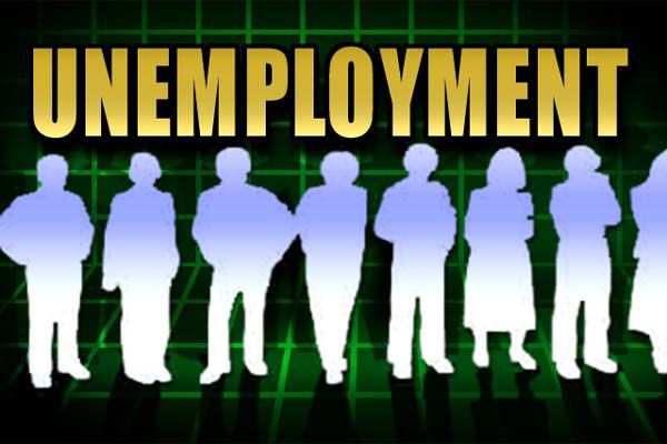 4.48 million registered unemployed in the state - Kangra News in Hindi