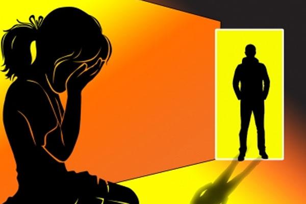 यूपी में नाबालिग दलित लड़की के साथ सामूहिक दुष्कर्म के आरोप में 5 गिरफ्तार