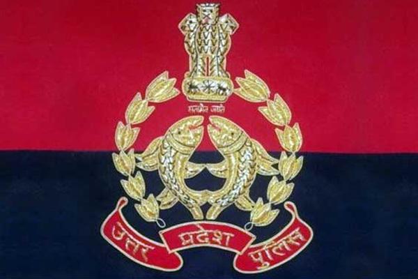 मुठभेड़ में दिल्ली के 2 शातिर दबोचे,  अवैध हथियार व चोरी की बाइक बरामद
