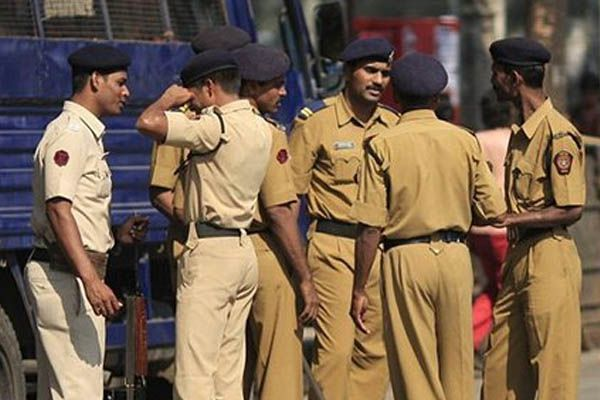 Section 144 applies in Lucknow to vote counting - Lucknow News in Hindi
