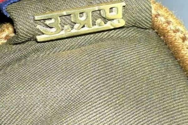 PM माेदी, RSS के खिलाफ आपत्तिजनक टिप्पणी करना SI को महंगा पड़ा