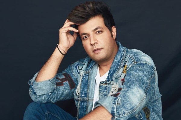 Varun Sharma: Fukrey gets carried along with whatever we are doing - Television News in Hindi