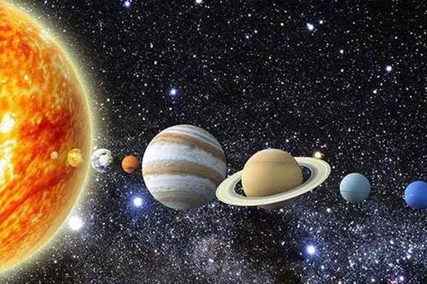 Worship the planets according to Vastu, your luck will change - Jyotish Nidan in Hindi