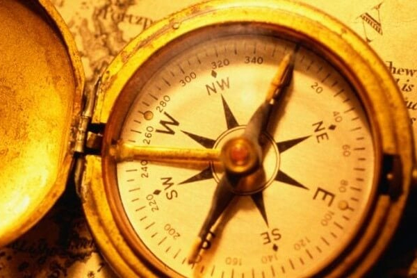 If there is a Vastu Dosh at home, then do it in your house… - Vastu Tips in Hindi