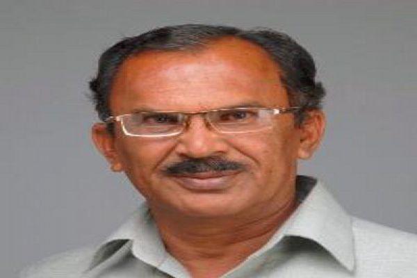 teacher play active role for social harmony and social reform: Devnani - Jaipur News in Hindi