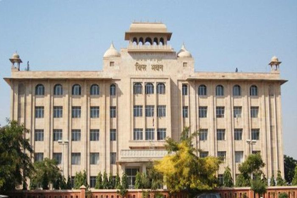 The Governor approved the formation of the State Finance Commission - Jaipur News in Hindi