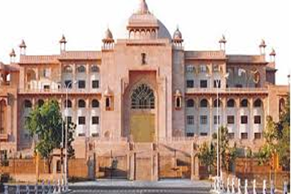 Congratulations in Rajasthan Assembly on successful launch of Chandrayaan-2 - Jaipur News in Hindi