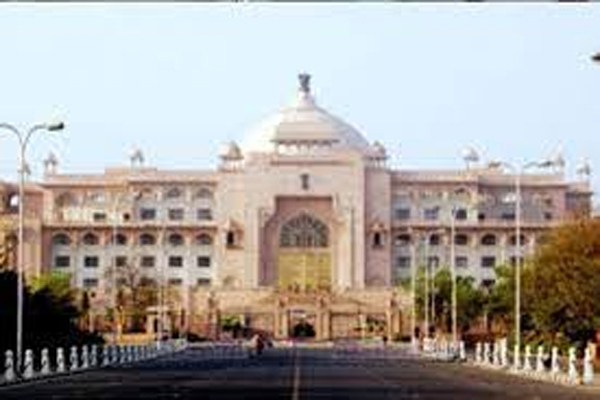 Child deaths in Kota - Congress-BJP MLAs clash in assembly - Jaipur News in Hindi