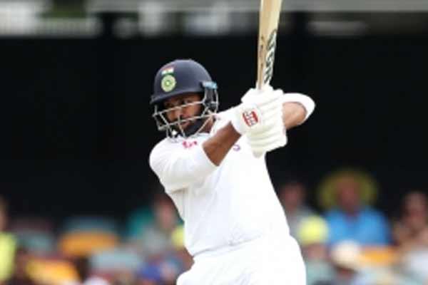Vijay Hazare Trophy: Mumbai 200-run win over Himachal Pradesh - Cricket News in Hindi