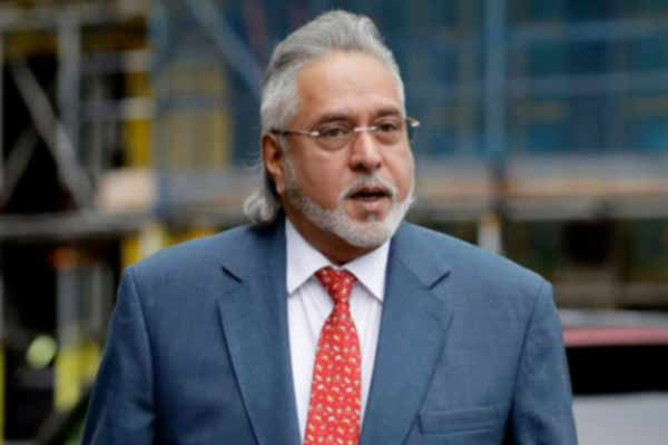 UK extradition case: Ready to repay dues to all Indian banks, says Vijay Mallya - India News in Hindi