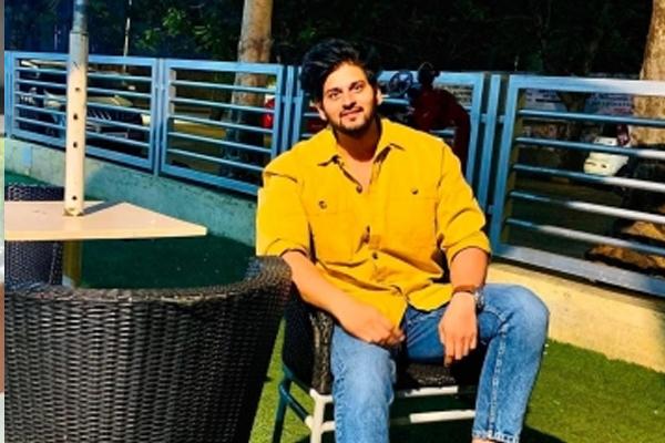 'डी कंपनी' के अभिनेता विकास राव ने कहा, राम गोपाल वर्मा एक जादूगर