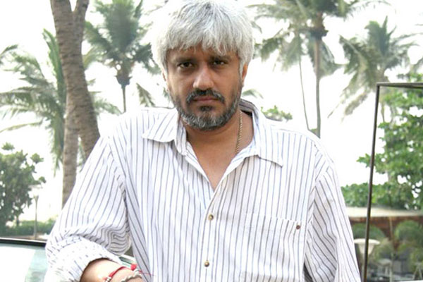 Beware of the messages sent to be heard and heard: Vikram Bhatt - Bollywood News in Hindi