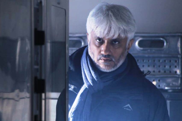 Vikram Bhatt to shoot horror film Cold in cold storage - Bollywood News in Hindi