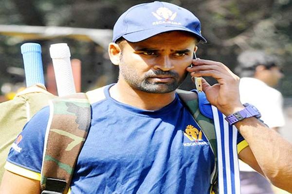 Karnataka Ranji-winning captain Vinay Kumar retires from cricket - Cricket News in Hindi